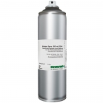 Reiniger FL Spray (0,5L)