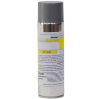 Dichtol WFT Spray #2087 (0,5L)